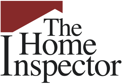 The Home Inspector
