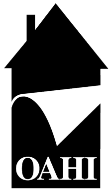 Ontario Association of Home Inspectors Logo